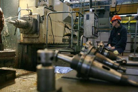 Тамбовские предприятия смогут получить вычет из регионального налога на прибыль