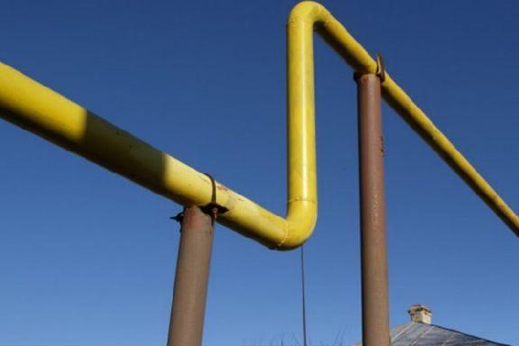 В Тамбовской области прокуратура обнаружила бесхозные газовые сети
