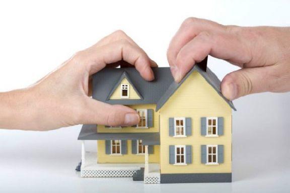 В Тамбовской области упрощается порядок сделок для участников долевой собственности