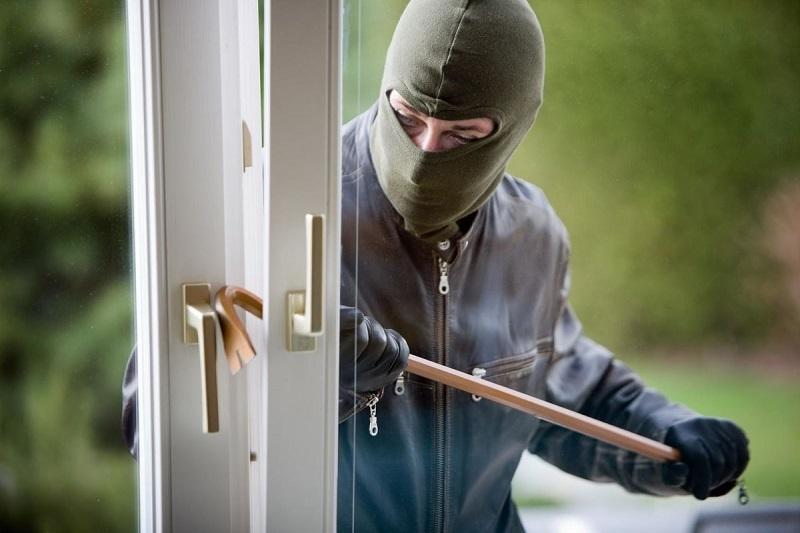 Вычислили по генотипу: тамбовские полицейские нашли вора, укравшего у жительницы Мичуринска 3,5 млн рублей