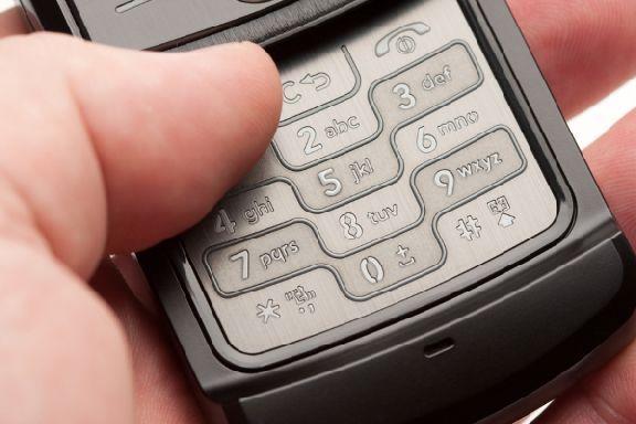 Без смартфонов: родительский комитет предложил школьникам пользоваться кнопочными телефонами