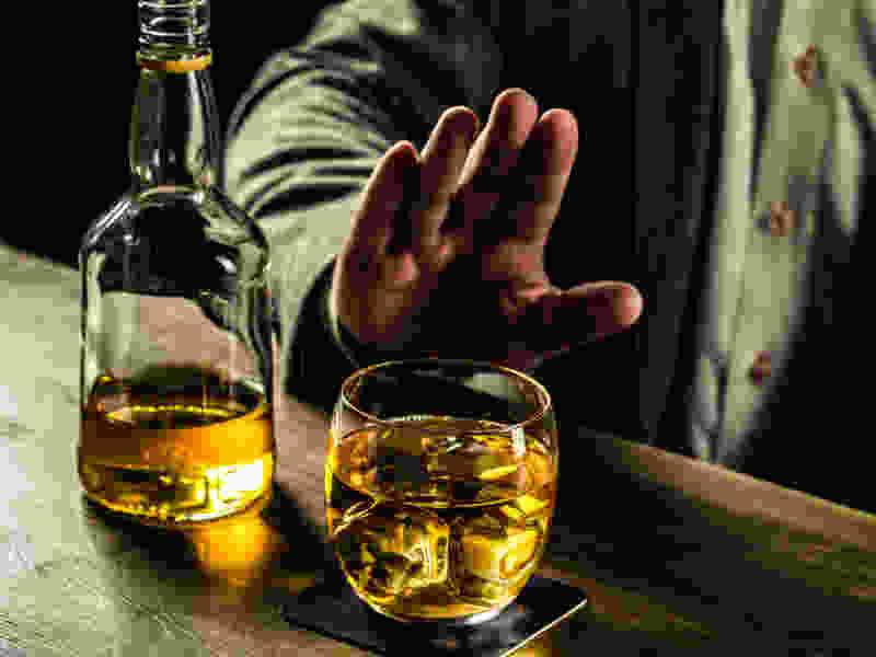 Девять жителей Тамбовской области получили от полугода до пяти лет лишения свободы за реализацию паленого алкоголя
