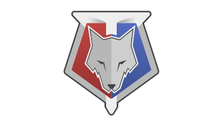 Федеральное СМИ устроило конкурс на идеальную эмблему для ФК «Тамбов»
