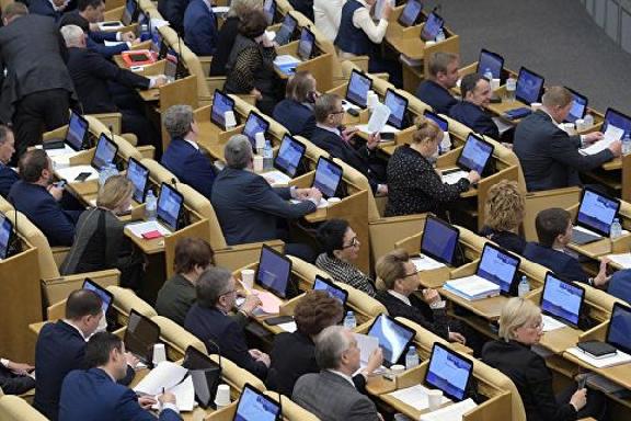 Коллекторам запретят передавать долги за ЖКХ
