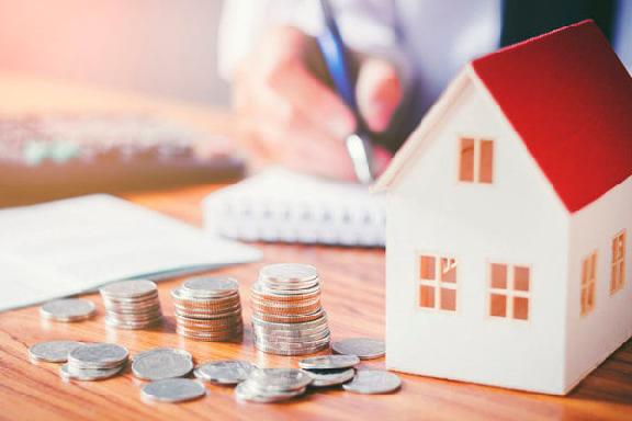 Многодетным семьям представят частичную компенсацию ипотеки