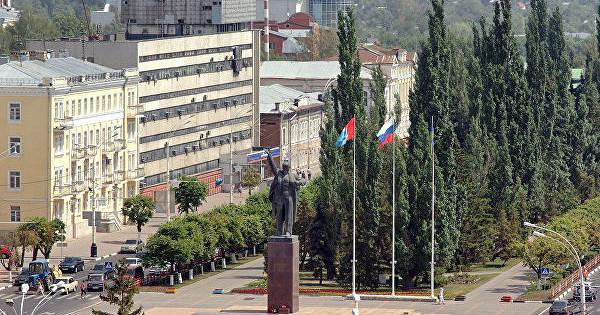 НаТОСЭР «Котовск» займутся переработкой отходов нефтепродуктов