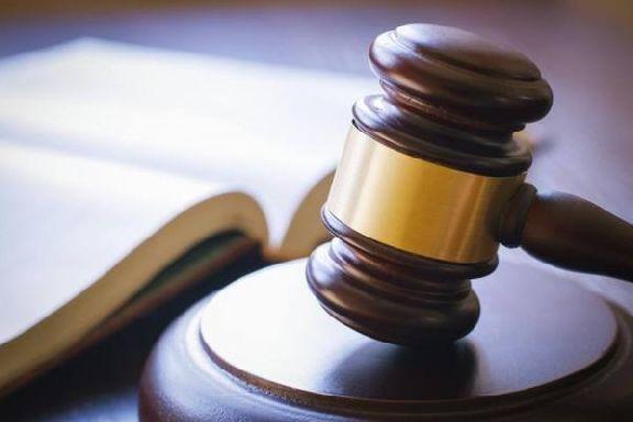 Обвиняемый в убийстве хоккеиста помещен под домашний арест