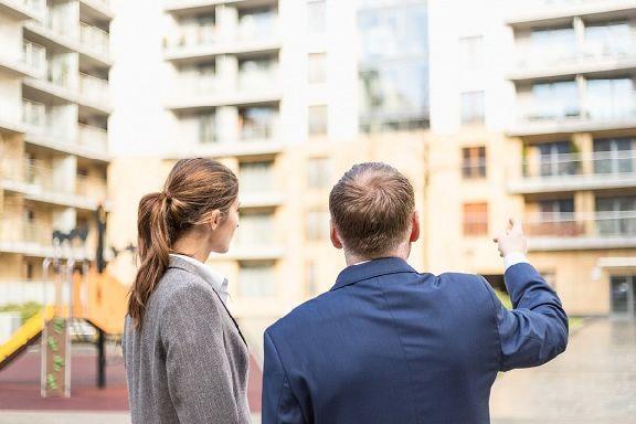Срок для безналоговой продажи жилья сократят с пяти до трёх лет