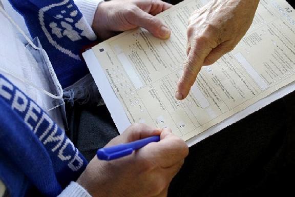 Тамбовчан пересчитают: началась подготовка ко всероссийской переписи населения
