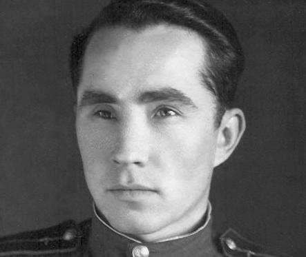 Установить памятник Полному кавалеру ордена Славы Ивану Драченко в Тамбове могут в следующем году
