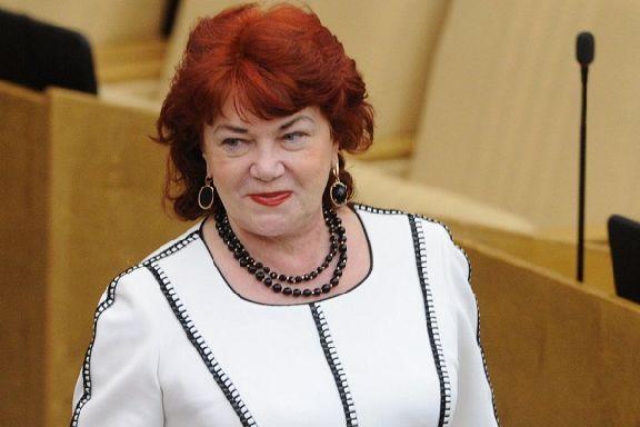 В Госдуме предложили ограничить число приёмных детей на семью