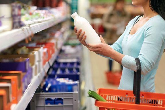 В Роспотребнадзоре дали рекомендации по выбору молока