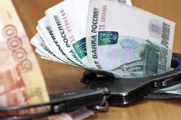 В Тамбовской области пьяный пенсионер пытался дать взятку сотрудникам ДПС