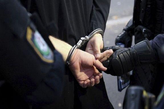 В Уварово полицейские накрыли наркопритон