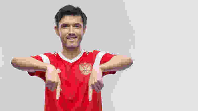Юрий Жирков после прошедшего матча первого тура РПЛ: «Тамбов неплохо смотрелся, сыграли достойно»
