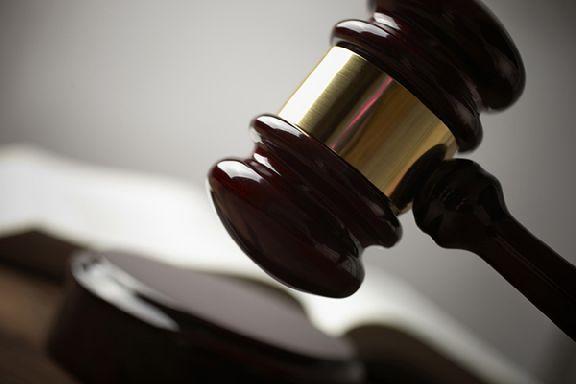 Житель Никифоровского района проведет 9 лет в тюрьме за убийство жены