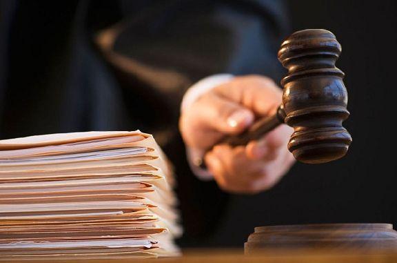 Жительницу Кирсанова приговорили к исправительным работам за неуплату алиментов своей дочери