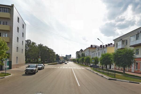Администрация Тамбова отказалась от планов по переименованию улицы Степана Разина