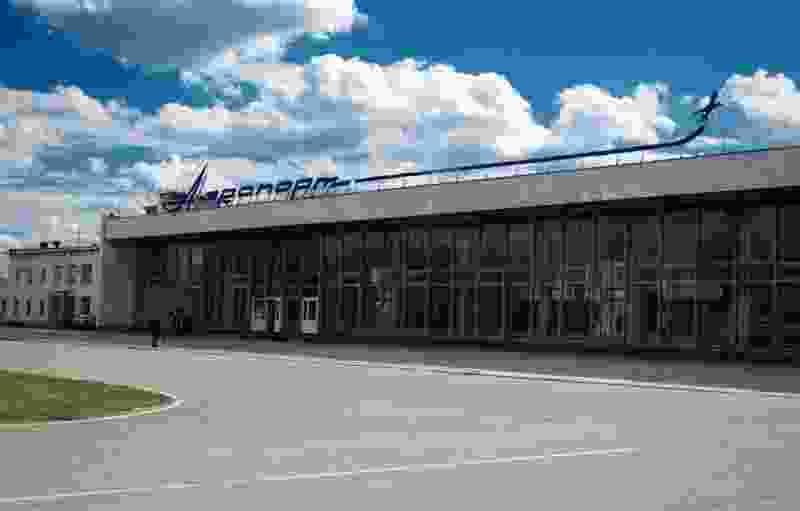 Аэропорт «Тамбов» нарушил антимонопольное законодательство, завысив цены на авиатопливо