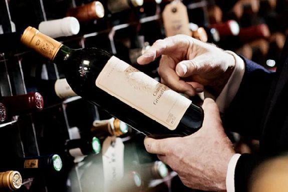 Эксперты Роскачества дали советы по выбору красного вина