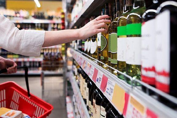 Минэкономразвития не поддержало запрет крепкого алкоголя до 21 года