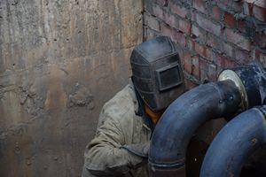 Муниципальное учреждение «Тамбовтеплосервис» готовит город к зиме