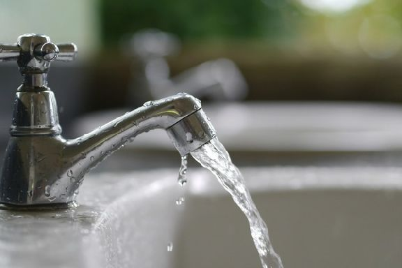 Обеспечивать водой жителей Дмитриевки будет новый водозаборный узел
