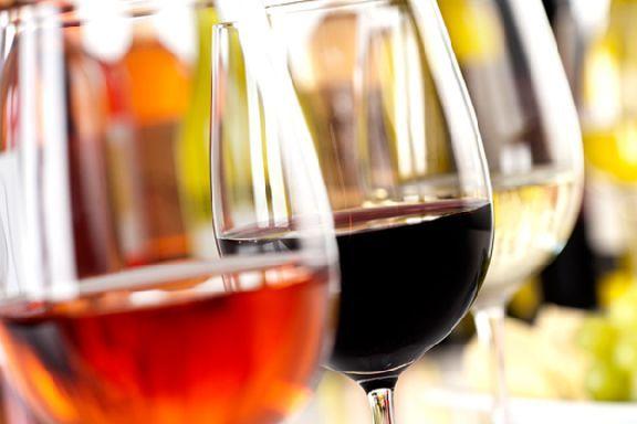 Роскачество предложило приравнять отечественное вино к сельскохозяйственным продуктам
