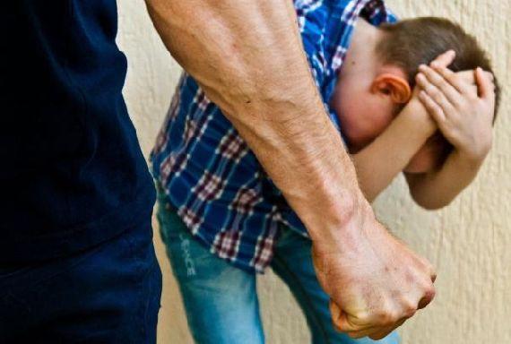 Тамбовчанин обвиняется в истязании 13-летнего пасынка