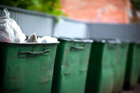 Тарифы на вывоз мусора требуют глобальной проверки