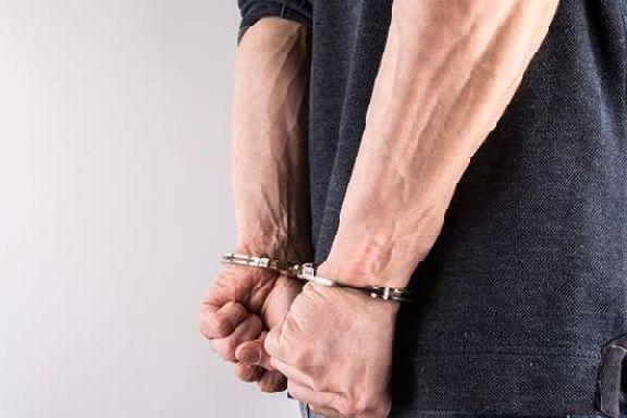 В Бондарском районе пьяный тамбовчанин пытался дать взятку полицейскому