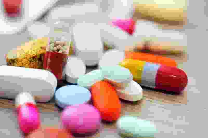 В мичуринских аптеках нашли в продаже наркотические препараты без рецептов