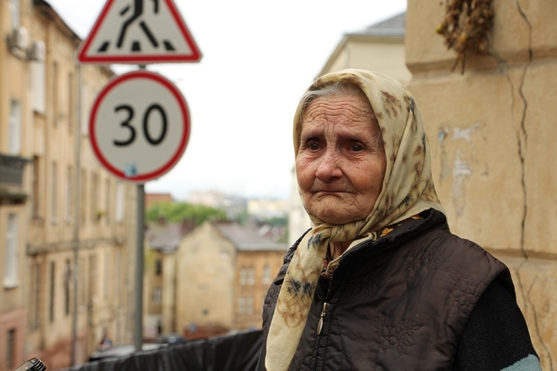 В Тамбове пенсионерка за три недели «обросла» миллионами долгов и кредитов, пока переводила деньги мошенникам