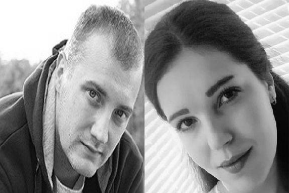 Пропавшие парень и девушка обнаружены мёртвыми на территории Тамбовского района