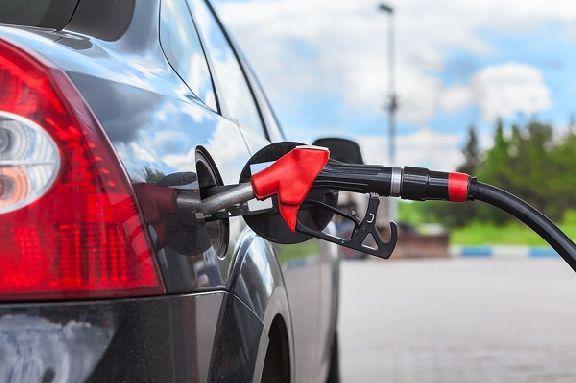 Россияне готовы отказаться от автомобиля из-за дорогого бензина