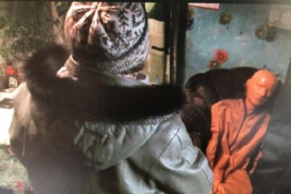 Тамбовчанку, которая убила гражданского супруга и легла спать, осудили