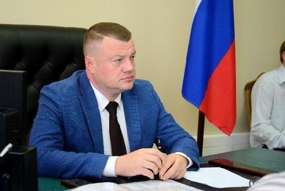 Тамбовщина стала экономически интересным регионом: народные избранники о 4-летней работе губернатора