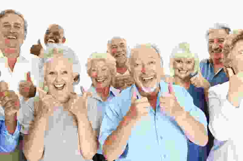 В Тамбовской области прожиточный минимум для пенсионеров к следующему году вырастет на 430 рублей