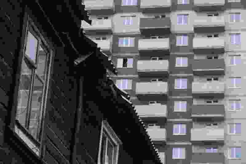 119 тамбовчан-переселенцев из ветхого жилья получат новые квартиры уже в этом году