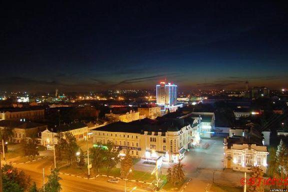 Ночной обзор: подорожание новостроек, Покровская ярмарка, энергопотребление россиян