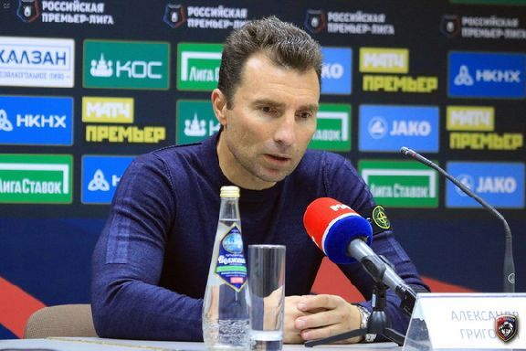 Обзор за неделю: домашний арест Глеба Чулкова, инцидент в автобусе, отставка Александра Григоряна