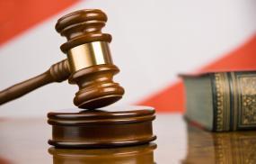 РЖДзаплатит полмиллиона занелегальную стройку вТамбове