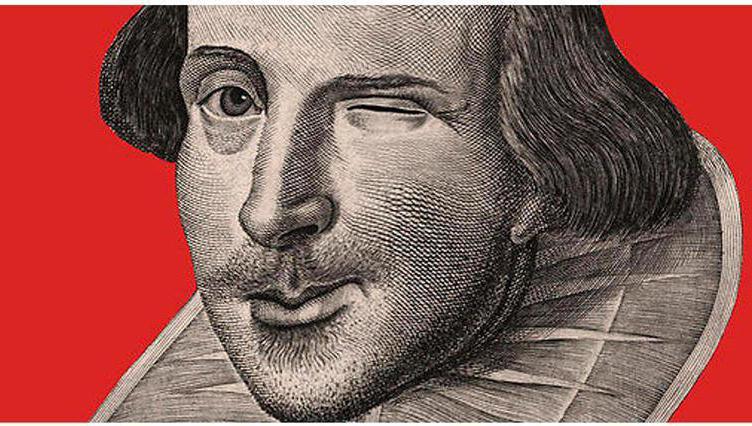 Тамбовский театр покажет свою трактовку трагедии Шекспира «Король Лир»
