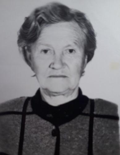 В Мичуринском районе пропала 87-летняя пенсионерка