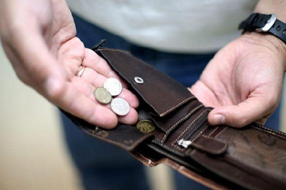 В Никифоровском районе работники коммунальной организации больше двух месяцев не получали зарплату