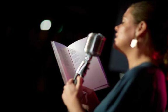 В Тамбове устроят поэтический баттл
