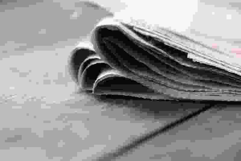 В Тамбовской области с районного СМИ пытаются через суды взыскать больше 50 млн рублей за порчу репутации