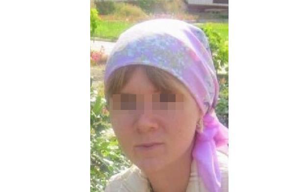 В Тамбовском районе грибники нашли недалеко от тубдиспансера тело сбежавшей оттуда молодой пациентки