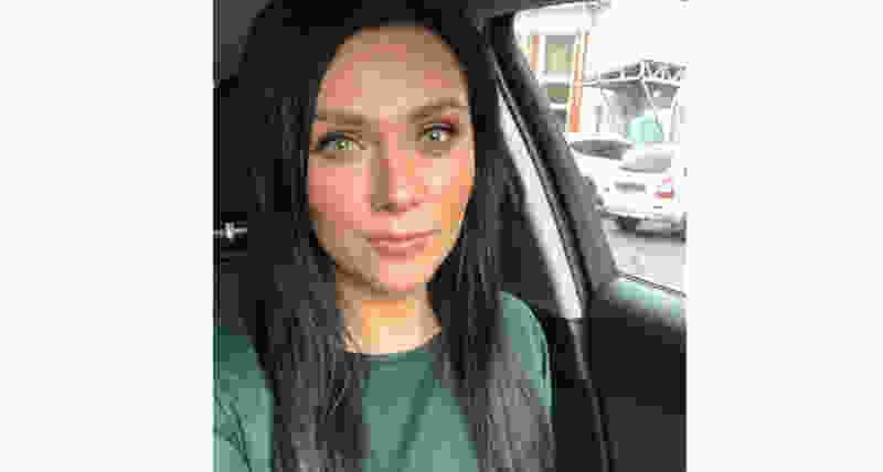 Заместителем главы Тамбова по экономике стала 28-летняя Кристина Четырина