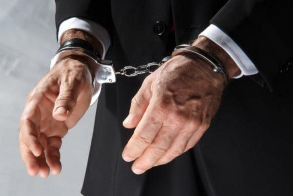 Чиновник, укравший деньги на реставрации Дворца Асеевых, задержан в Австрии